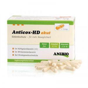 anticox-hd-akut
