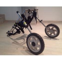 chariot-roulant-pour-chien-handicape-de-plus-de-40-kg