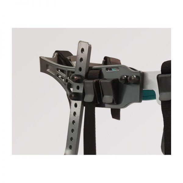 deambulateur-pour-chiens-paralyses - EVASION SMALL - 3