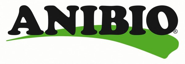 logo_anibio