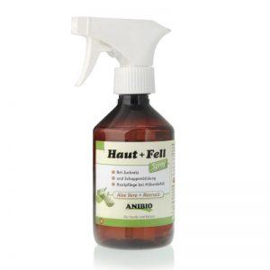 spray-mineral-anibio