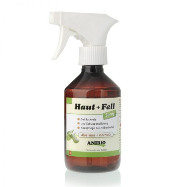 spray-mineral-anibio