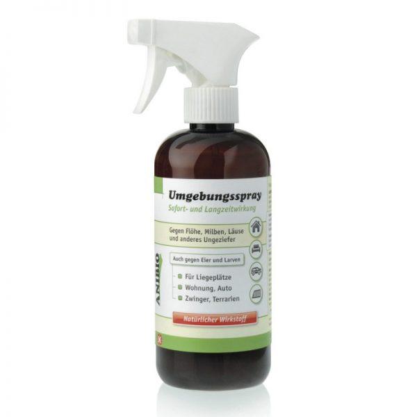 spray-pour-anti-puce-environnement