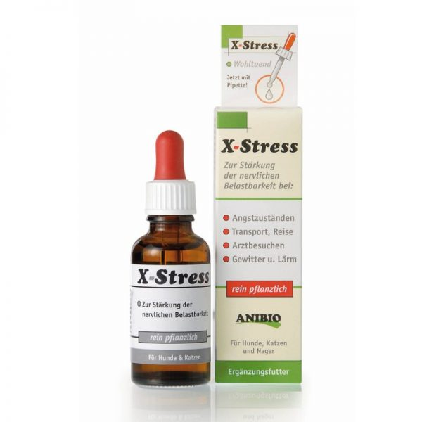x-stress-calmant-naturel