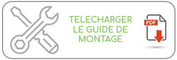 DOWNLOAD GUIDE DE MONTAGE
