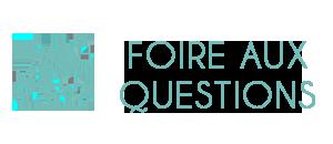 FAQ - WEB - 2020