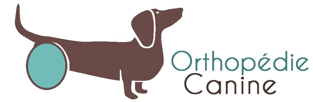 Ortopédie Canine