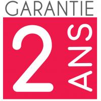 logo_2_ans_garantie