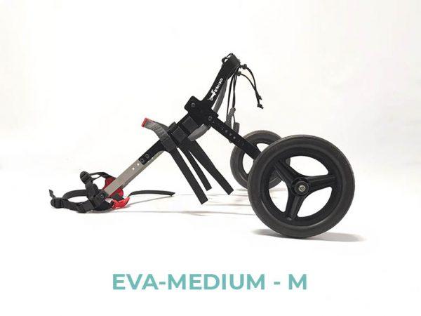 EVA-MEDIUM-M - 4