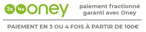 banner-oney